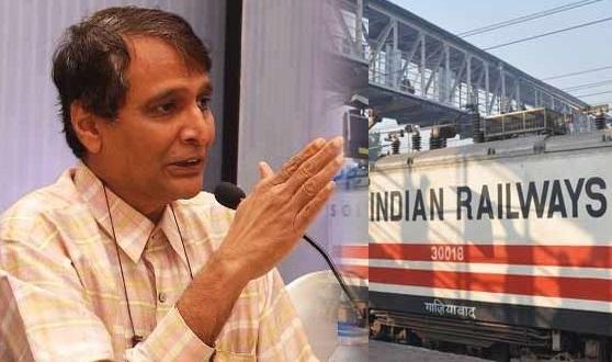 अलग रेल प्लान से जम्मू-कश्मीर का होगा दोगुना विकास