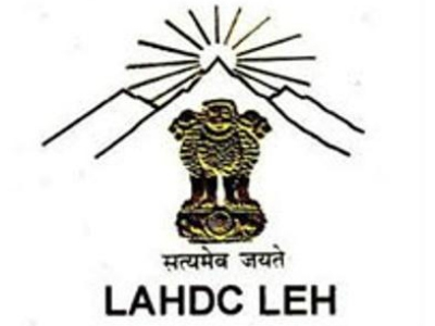 Students to get free coaching in Ladakh