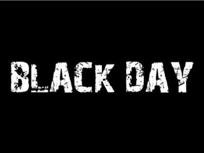 Kashmiri Hindus observe 'black day' in memory of 1931