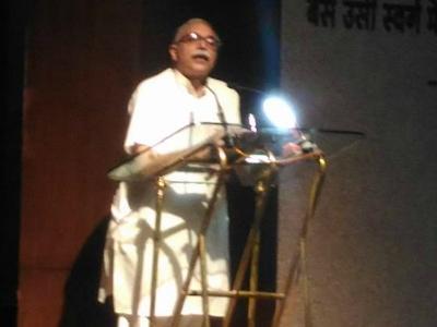 कारगिल की विजयगाथा अमरगाथा बन चुकी हैंः अरूण कुमार
