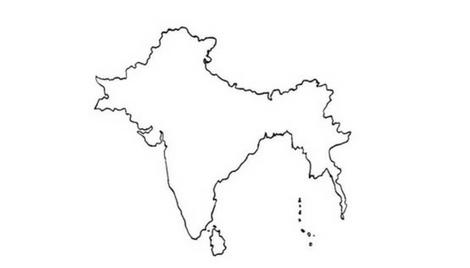 जम्मू- कश्मीर: अखंड राष्ट्र का मुकुट
