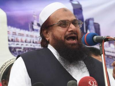 तीन पाकिस्तानी आतंकी फिर ढेर