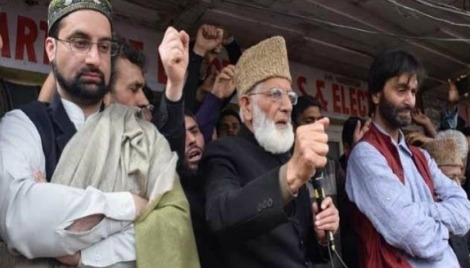 Brutal killings and religious violations constitute ugly face of Kashmiri separatism