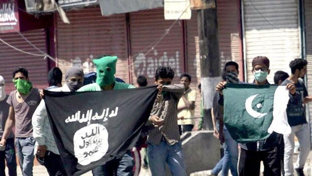 Kashmir killing Kashmiri: An existential threat being posed by radical Islam