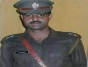DSP की पीट-पीटकर हत्या मामले में SIT गठित, 3 और आरोपियों की हुई गिरफ्तारी