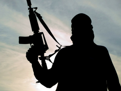 8 boys rescued from joining militancy