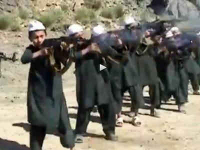 US lists Pakistan among countries providing 'safe havens' to terrorists