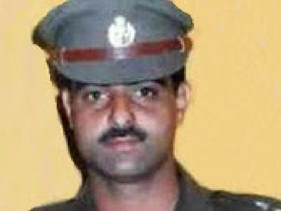 DSP Ayub Pandith lynching: Main accused killed in encounter, 20 other arrested, informs IG Kashmir
