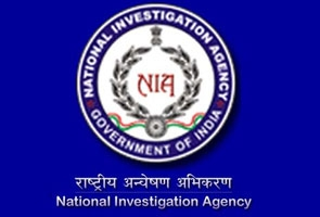 NIA arrests seven Hurriyat leaders