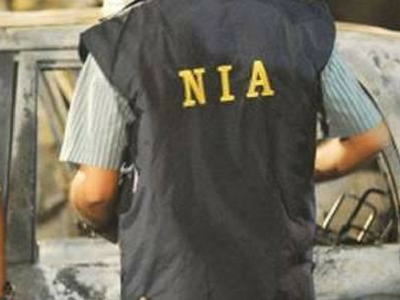 Terror funding: NIA says it has got solid evidence7