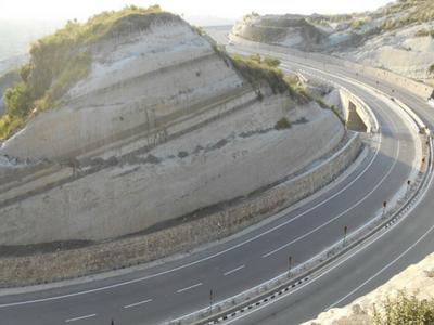 जम्मू-कश्मीर में 2601 किमी नेशनल हाइवे के निर्माण को मिली मंजूरी