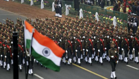 On Kargil Diwas India should vow to never let her soldier remain wanting