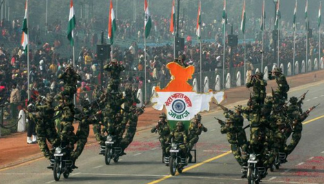 Jammu and Kashmir: On Independence Day resolve to support selfless soldiers