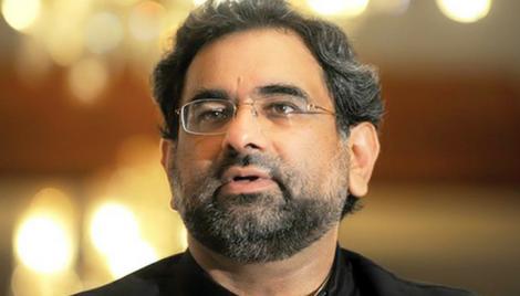 To survive Pakistan has to overcome its self destructive narrative
