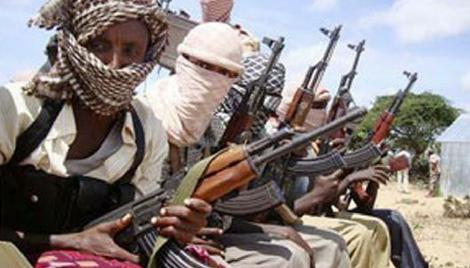 Declaring Hizbul Mujahedeen a terrorist organisation is no big deal