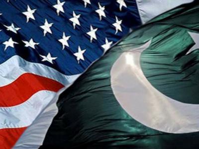 अब डरे परेशान पाकिस्तान ने अमेरिका से तोडे सभी सैन्य और खुफिया संबंध