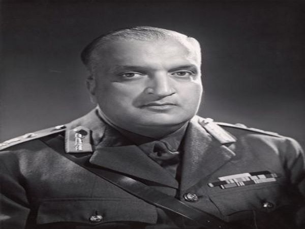 Maharaja Hari Singh- The unsung hero of the Saga.