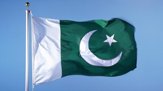 Standstill agreement violated by pakistan platinumwayz
