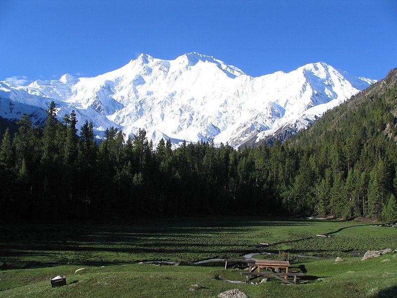 "Princely State ""Jammu Kashmir"" vis-à-vis Concept of Paramountcy"