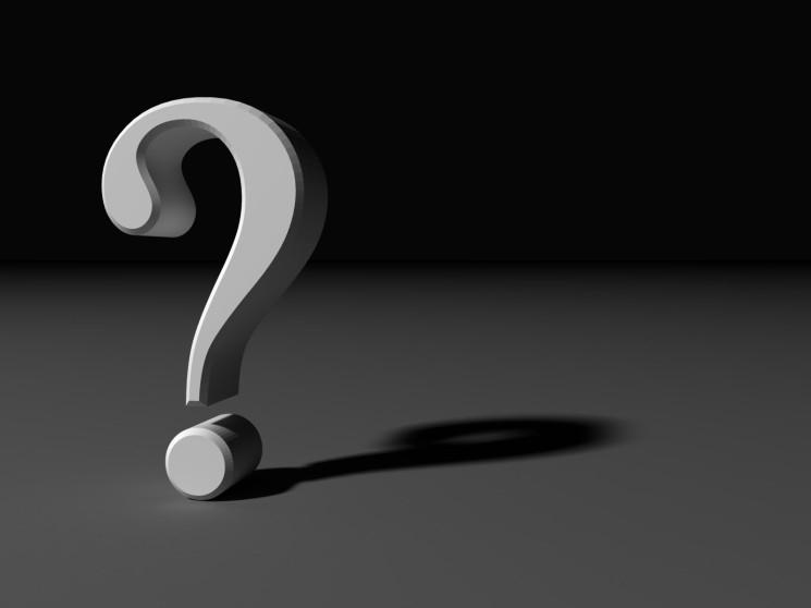 संविधान के अनुच्छेद 370 को समाप्त करने के लिए आज तक कौन-कौन से प्रयास किए गए है?