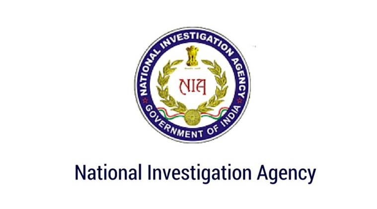 NIA ने खोला हुर्रियत का पाक कनेक्शन