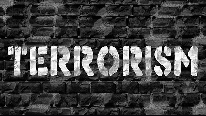 पाकिस्तान है आतंकवाद की फैक्ट्री - पूर्व विधायक