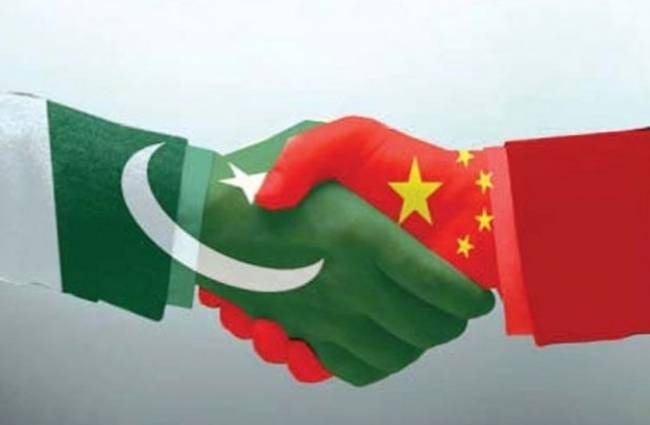 बांग्लादेशी घुसपैठ में भी है पाक-चीन का हाथ