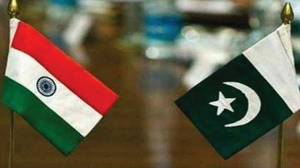 Indo-Pakistan relations: Converting response dynamics from reactive to proactive