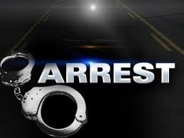 जम्मू कश्मीर पुलिस ने जैश के छह ओवरग्राउंड वर्कर को किया गिरफ्तार