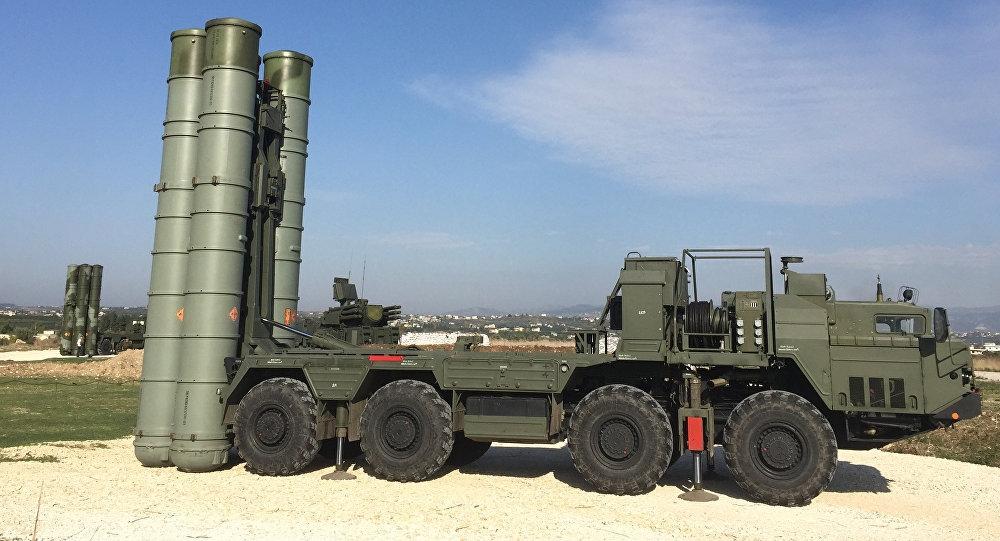 चीन की मिसाइल को हवा में ही मार गिराएगा भारत