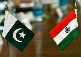 भारत-पाक सेना कर सकती है संयुक्त सैन्य अभ्यास