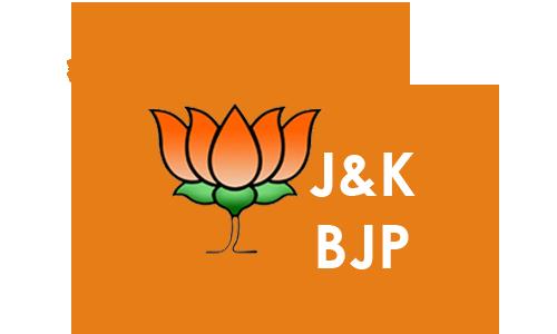 जम्मू कश्मीर में सभी भाजपा मंत्रियों ने दिया इस्तीफा