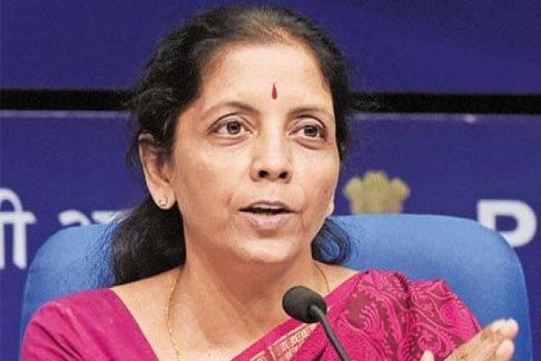 रक्षा क्षेत्र में स्वदेशीकरण से जीतेगा भारत