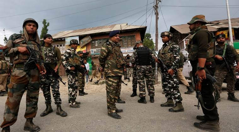 Politics of ceasefire: The nation cannot let down its security forces
