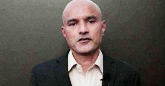 Pakistan to amend Army Act; Kulbhushan gets the right to appeal