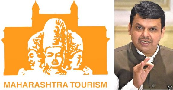 After Ministry of Tourism, Maharashtra Govt looking to buy land in Jammu Kashmir and Ladakh, will open 2 resorts, other facilities