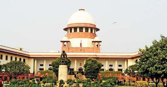 The Constitutional challenge to abrogation of Art. 370 – A detailed report on the court proceedings thus far before the Constitution Bench of the Supreme Court of India