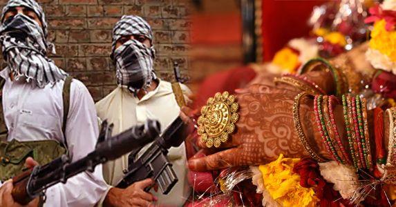 Champnagri, Mahore, Gool: Massacres in the month of June in Jammu Kashmir