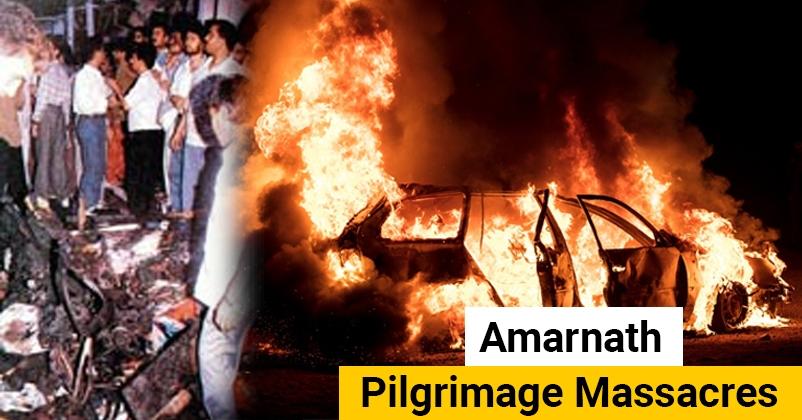 Amarnath yatra attack_1&n