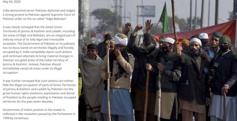 Gilgit Baltistan_1&