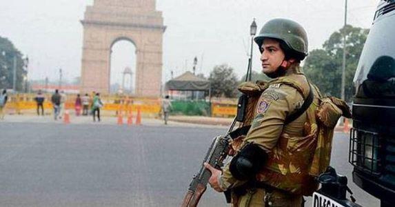 "Delhi on target: Nine Al-Qaeda ""Jihadis"" Nabbed by NIA from West Bengal and Kerala"