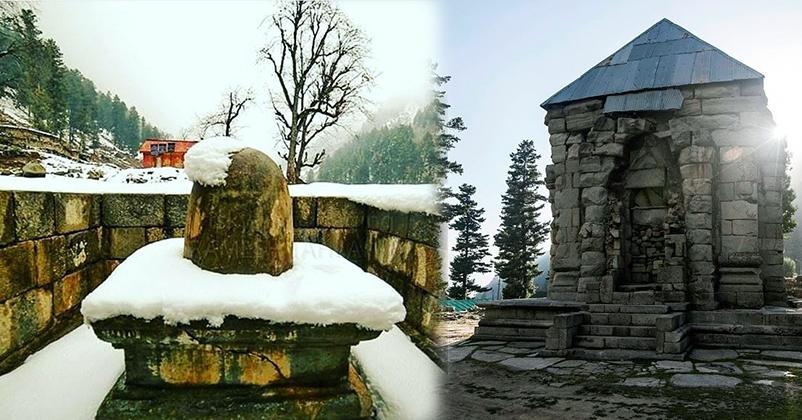 Wangath temples_1&n