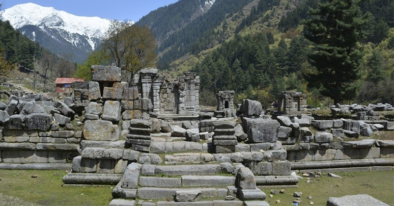 Wangath temples_2&n