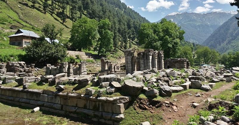 Wangath temples_3&n
