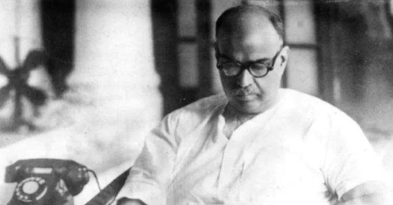 Shyama Prasad Mukherjee_1