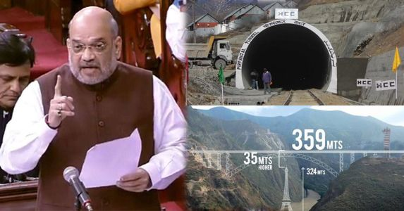 What changed in Jammu Kashmir in terms of development after August 2019? Understand with facts ahead of PM's all-party meet today
