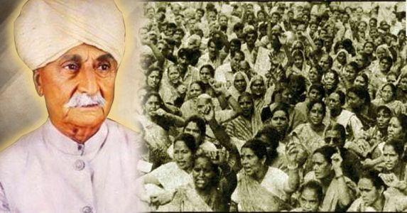 Story Of India's First Nationalist Movement, Praja Parishad; Its emergence & birth of organizational structure