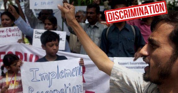 देश में ओबीसी को आरक्षण है 27%, जबकि जम्मू कश्मीर में सिर्फ 2%, आर्टिकल 370 की आड़ में कश्मीरी नेताओं के विश्वासघात का सच