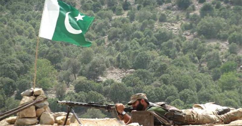 Pakistan Army_1&nbs