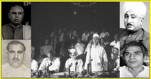 साल 1964 में अनुच्छेद 370 को हटाने के लिए हुए थे कई प्रयास, जम्मू कश्मीर सहित देश के दर्जनों सांसदों ने लोकसभा में एकमत से उठायी थी आवाज़